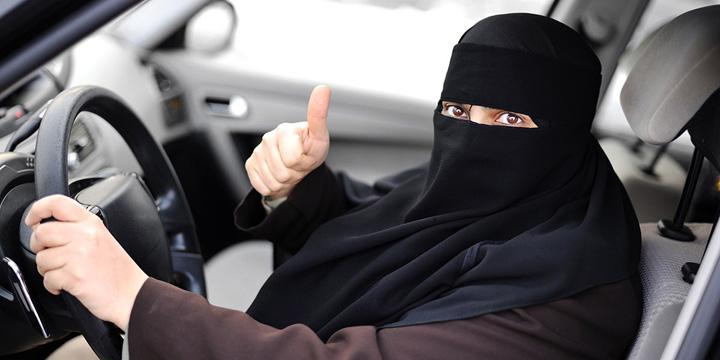 saudite Sauditele agita piata auto