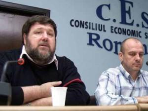 sindicate Negocieri esuate Guvern sindicate pe tema transferului contributiilor sociale
