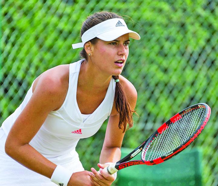 """sorana cîrstea WTA ul """"romanizat"""""""