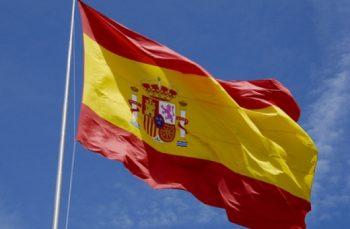 steag 350x229 Sedinta cruciala. Madridul se pregateste sa declanseze suspendarea autonomiei Cataloniei