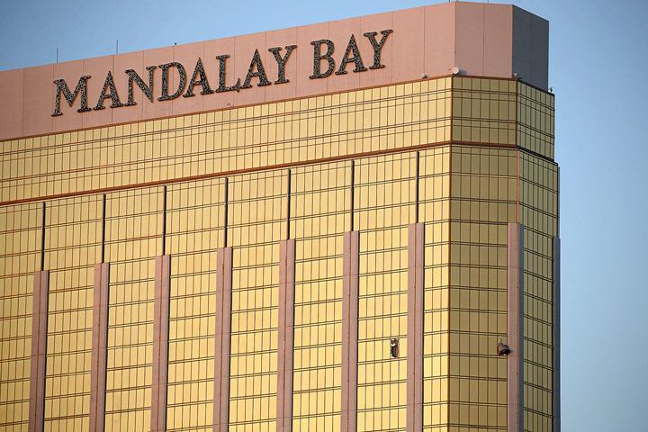 vegas mare In Las Vegas, banii vorbesc, nu mortii