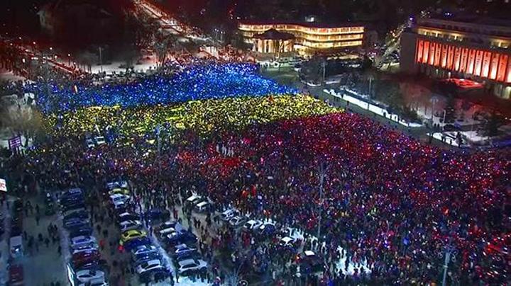 veriga slabă Romania, gata sa ajunga cea mai slaba veriga a UE