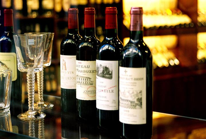 vinuri România duduie pe vin
