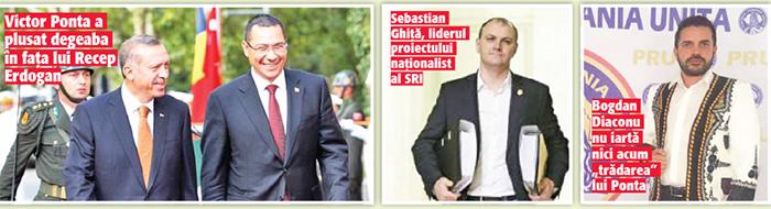 "02 111jpg SRI, da drumul la ""Lista Soros – Gulen"" !"