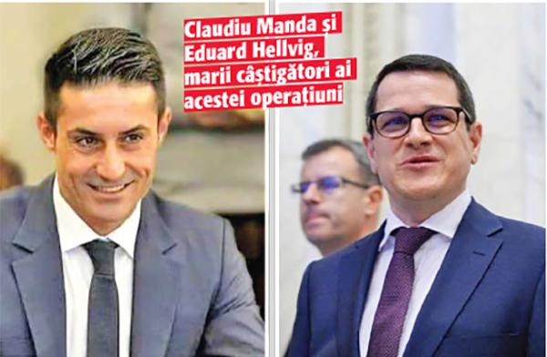 """02 aaa Ciocarlan preia """"campul tactic"""" de la Dumbrava!"""