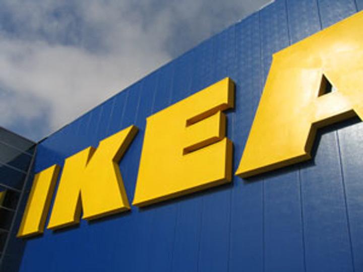 133397 1200x Dulapurile Ikea au omorat 8 copii