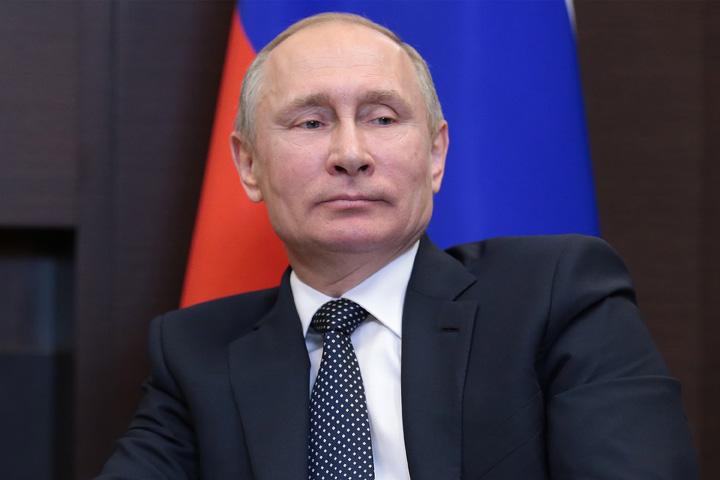 170502 putin murders opposition feature Putin, noul ayatollah al Orientului Mijlociu