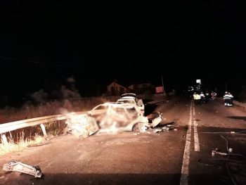 22886269 1929272980653799 5404617286981477791 n accid suceava 350x263 Accident infiorator: 5 oameni au murit, la Ilisesti   Suceava