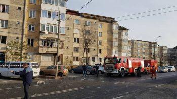 23844858 738102066392742 5626003836265486116 n explozie 350x197 Explozie intr un bloc din Piatra Neamt