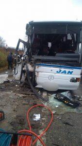 24129646 874982179330121 687871347959648936 n accid 169x300 Plan Rosu   accident cu un autobuz, in Maramures: 10 oameni, la spital