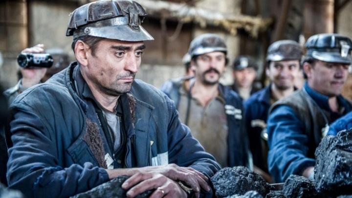 ANAF mineri 1 ANAF vrea sa ia potcoavele cailor morti ale companiilor de stat