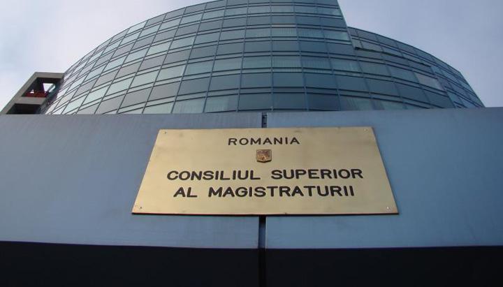 CSM Procurorii, lobby la CSM contra proiectului lui Iordache