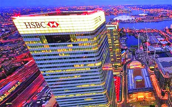 HSBC 1908853b Cum scapa bancile de procurori