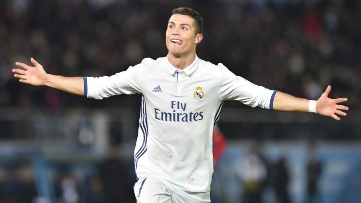 Ronaldo LOVITURA! Cristiano Ronaldo pleaca de la Real Madrid
