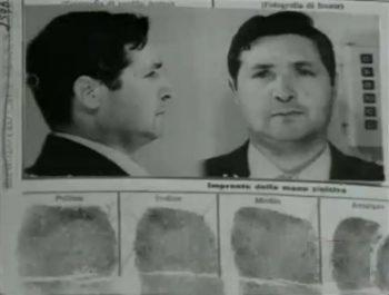 Salvatore Riina 350x265 A murit seful Cosa Nostra