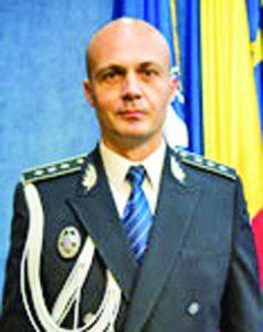 Valeriu Mihai 238x300 Grupul de la Sinaia scoate capul !