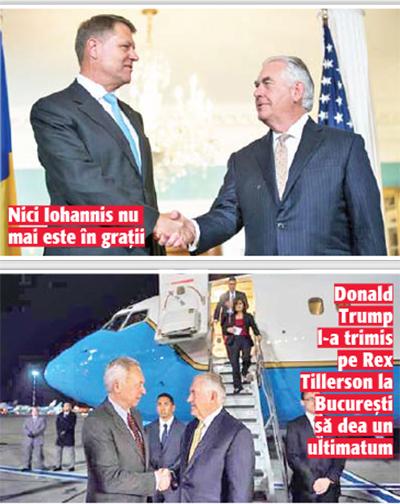 aaaaa02 03 Trump, satul de tiganeala din Romania!