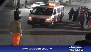 accid 1 350x201 Accident cu zeci de morti si raniti, in Pakistan