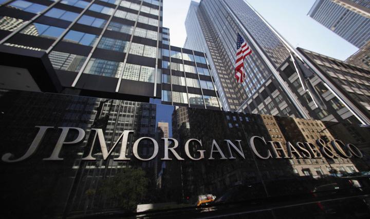 banca Franta vrea sa ia bancherii din Marea Britanie