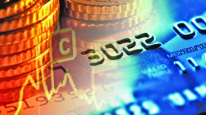 banci Bancile devin tot mai bogate, noi, tot mai indatorati