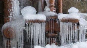 big s560x316 instalatii inghetate 350x196 Apa Nova București: recomandări împotriva înghețului