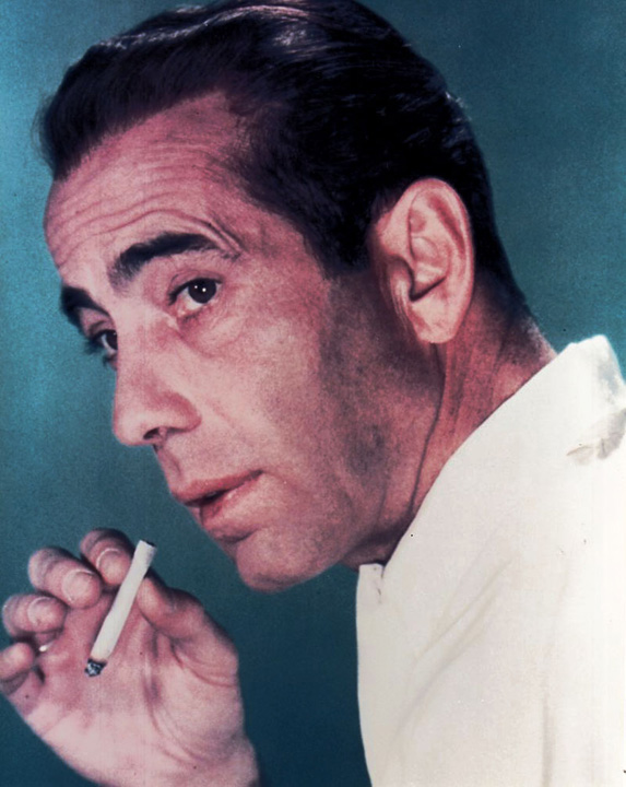 bogart Relatia de miliarde dintre Hollywood si tigari