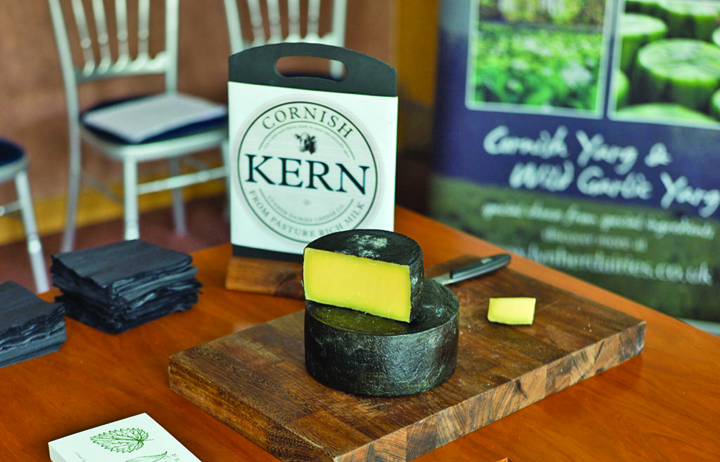 branza buna S a ales cea mai bună brânză din lume