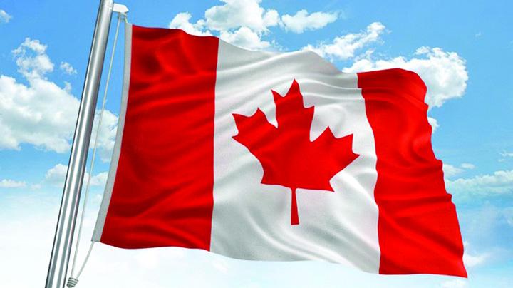 canada 1 Din 1decembrie, fara vize in Canada