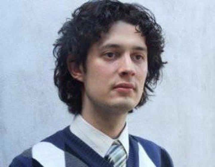 ciupeiu tudor 465x390 Un dirijor roman s a sinucis la numai 32 de ani