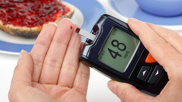 diabet Diabetul costa anual 728 miliarde de euro