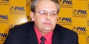 director 350x175 Un fost sef al CNADNR a murit. Saptamana trecuta fusese trimis in judecata