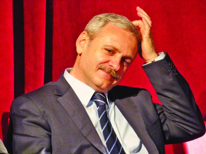 dragnea Tudose se impune fiscal cu interesul national