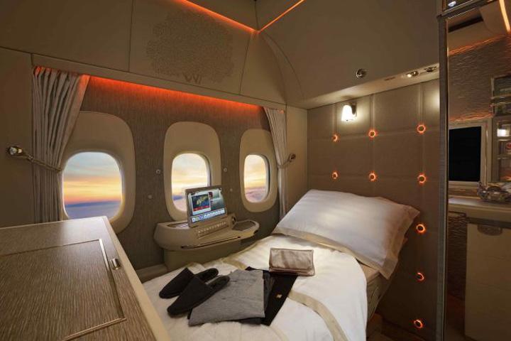 emirate4 Cum zbori daca ai bani