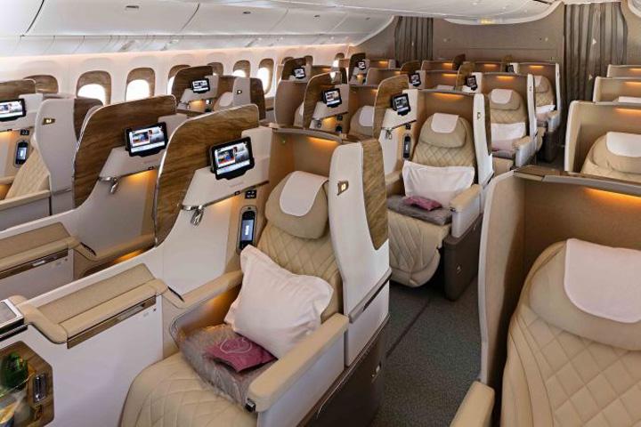 emirate5 Cum zbori daca ai bani