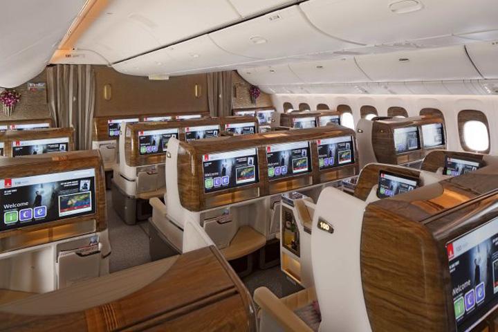emirate6 Cum zbori daca ai bani