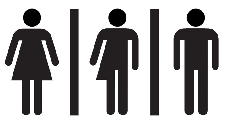 germania Germania legalizeaza al treilea sex