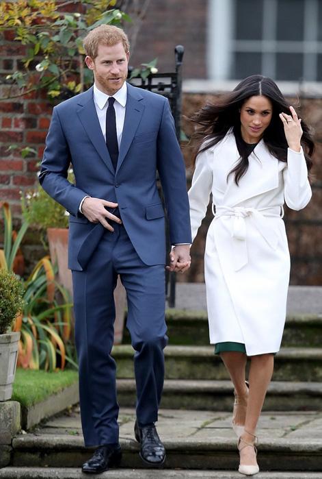 harry 8 1 Printul Harry se casatoreste in primavara cu actrita divortata