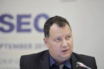 ministru 2 350x233 Ministrul Energiei, lamuriri despre stocurile de combustibili pentru iarna