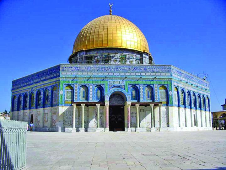 moschee 1351264022 Moscheile, subiect de scandal in Ungaria
