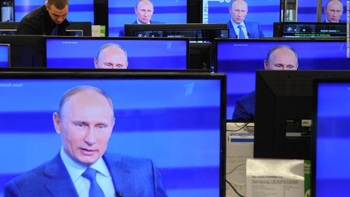 """rusia agenti Rusia a votat legea """"agentilor straini"""""""