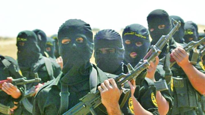 terorism Polita de asigurare impotriva terorismului