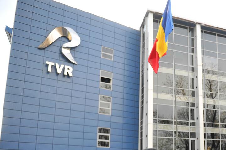 tvr TVR baga bani in filme