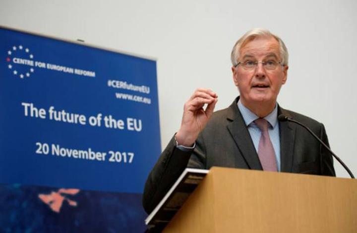 ue brexit UE someaza Londra sa si clarifice post Brexitul