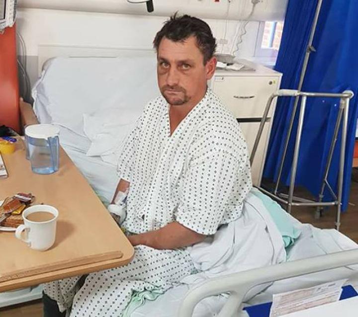 vasluianul Un vasluian s a imbatat in Romania si s a trezit la Londra