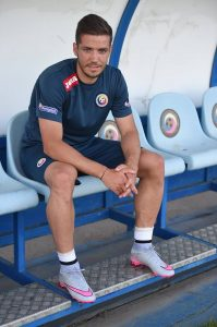 11390302 695764463887814 6611552533015365714 n alex 199x300 Fotbalistul Alexandru Chipciu si a pierdut tatal