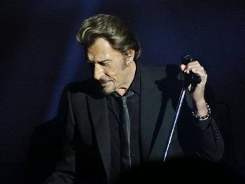 18222588 1363237620419508 4327844666269153086 n 350x263 A murit Johnny Hallyday (VIDEO)