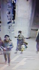 25299340 1456859177758645 8155577086818409918 n 169x300 Inca un incident la metrou, in Capitala. O femeie s a adresat politiei