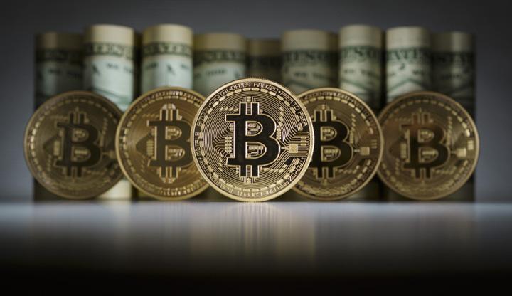 Bitcoin Inedit in Romania: case de vanzare  in Bitcoin