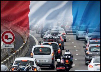Franta petrolt 350x250 Premiera! Franta interzice productia de petrol si gaze