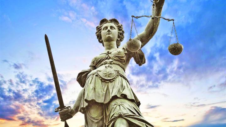 Justitia Legile Justitiei: PSD merge pana la capat